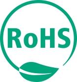 L-RoHS