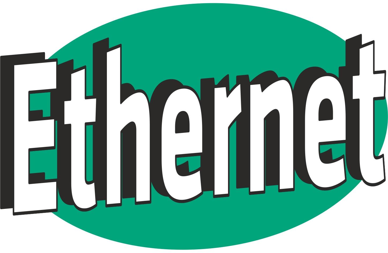 L-Ethernet-3D.jpg
