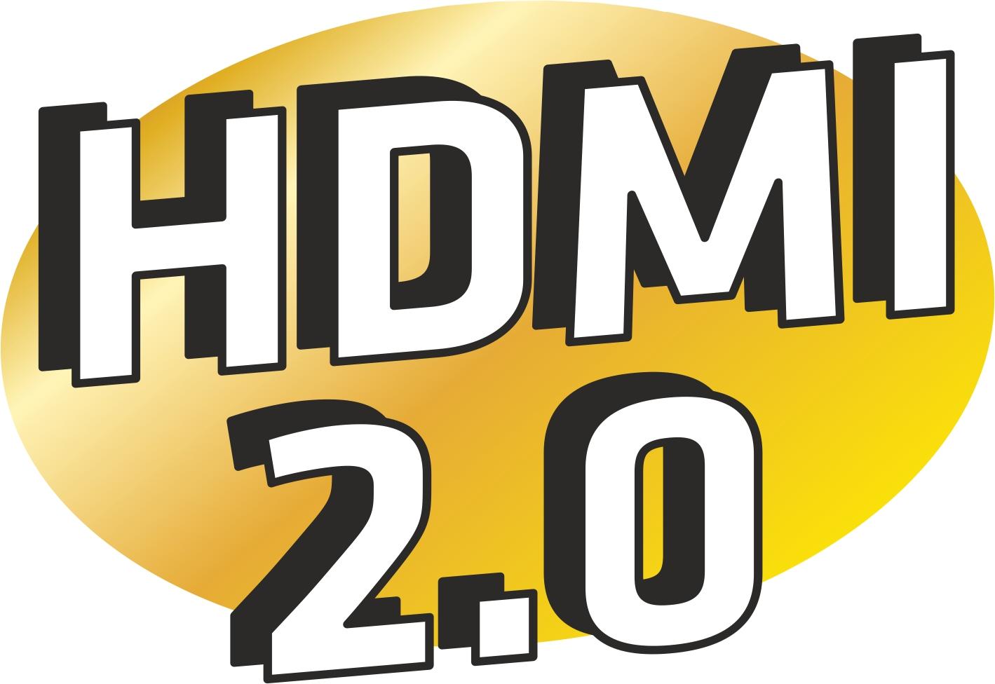 L-HDMI%202-0-3D.jpg