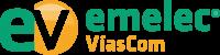 Emelec Viascom