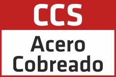 L-CCS
