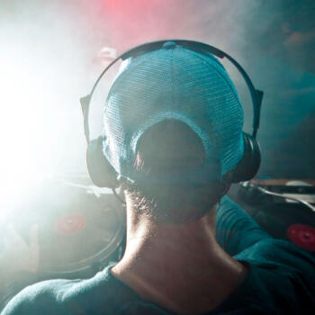 Cables de Sonido e Iluminación
