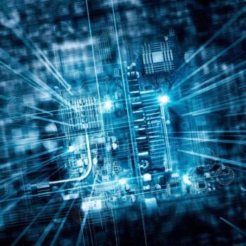 Cables de Electrónica y Comunicación
