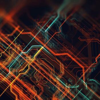 Cables Montados Electrónica y Comunicación