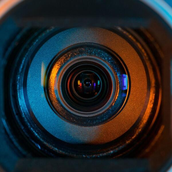 Cables Montados de Vídeo