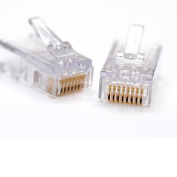 Conectores Network